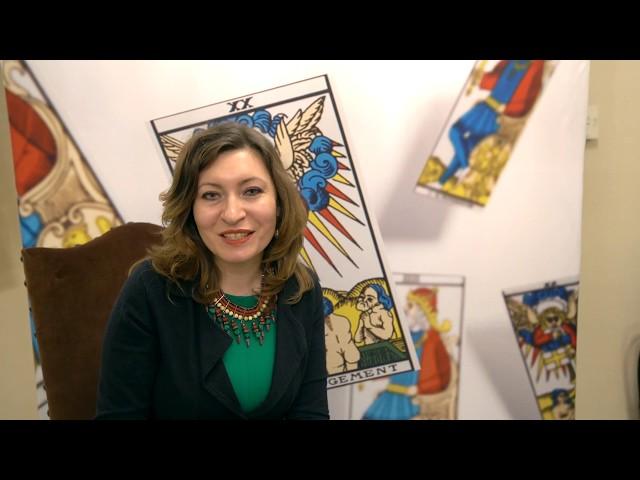 Testimonial Metoda RAP - Monica Daniela Gaitanaru