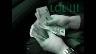 Get money quick !!! Week 1 part 3