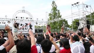 タイトル 『 SEKIGAHARA IDOL WARS 2015 〜関ケ原唄姫合戦〜 』 □会場 ...