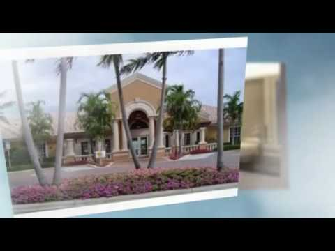 Naples Homes For Sale - Napoli