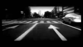 Turbulence (DjBenjD Remix)