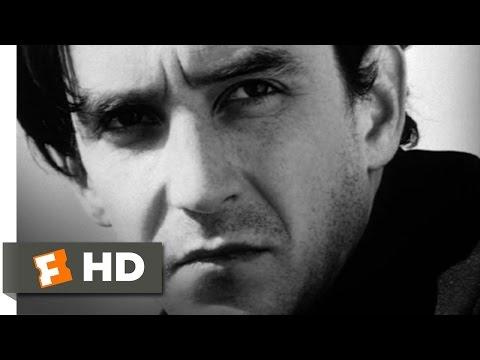 Pi (8/12) Movie CLIP - Coney Island Beach (1998) HD