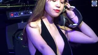 Vào DJ hot girl thả rông/DJ vietnam