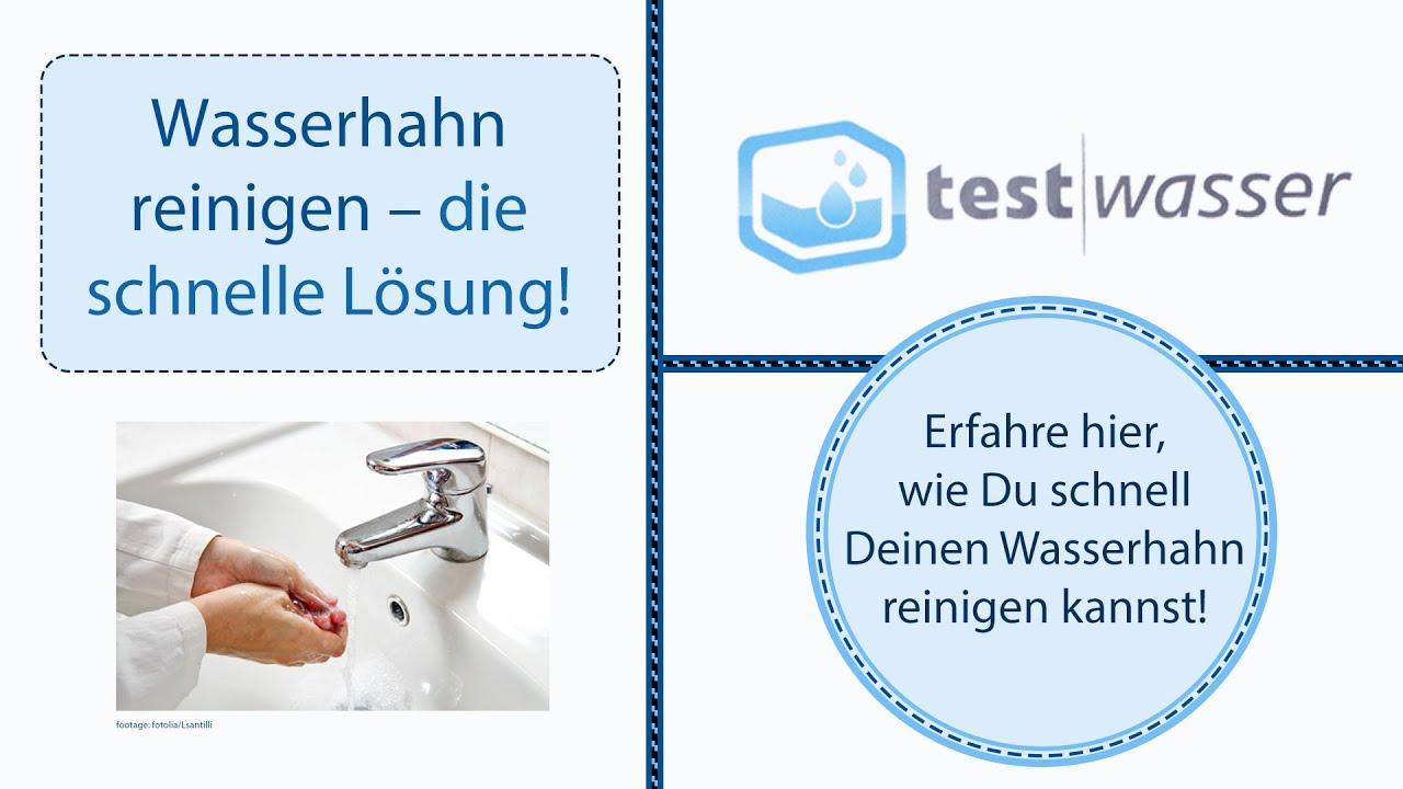 Favorit Reinigung von Perlatoren | Schweidler GmbH OM65