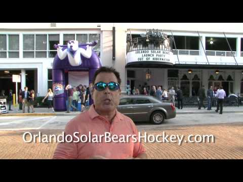 105.9 SunnyFM Solar Bear Coverage