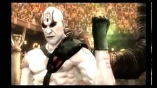 Илья Меддисон Обзор Mortal Kombat 9 .mp4