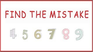 """What Am I"""" Riddles And Fun Brain Teasers and Puzzles For Kids And All    Vedant Maths"""