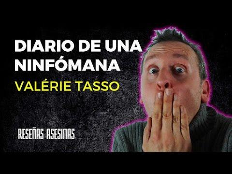 reseÑa-de-«diario-de-una-ninfÓmana».-valÉrie-tasso.