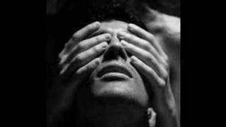 via le mani dagli occhi-negramaro