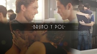 Bruno y Pol - Su historia [1x01-1x13] - A thousand years
