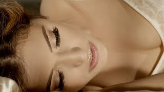 Repeat youtube video ANTONIA feat. Jay Sean - Wild Horses | Official Video