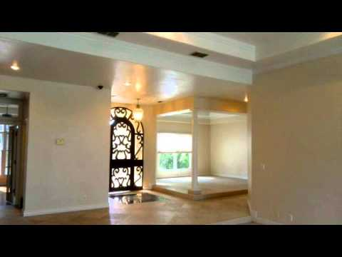 Sold Brownsville Tx For Sale 4 Bdrm3 ½ Bath With A Pool On