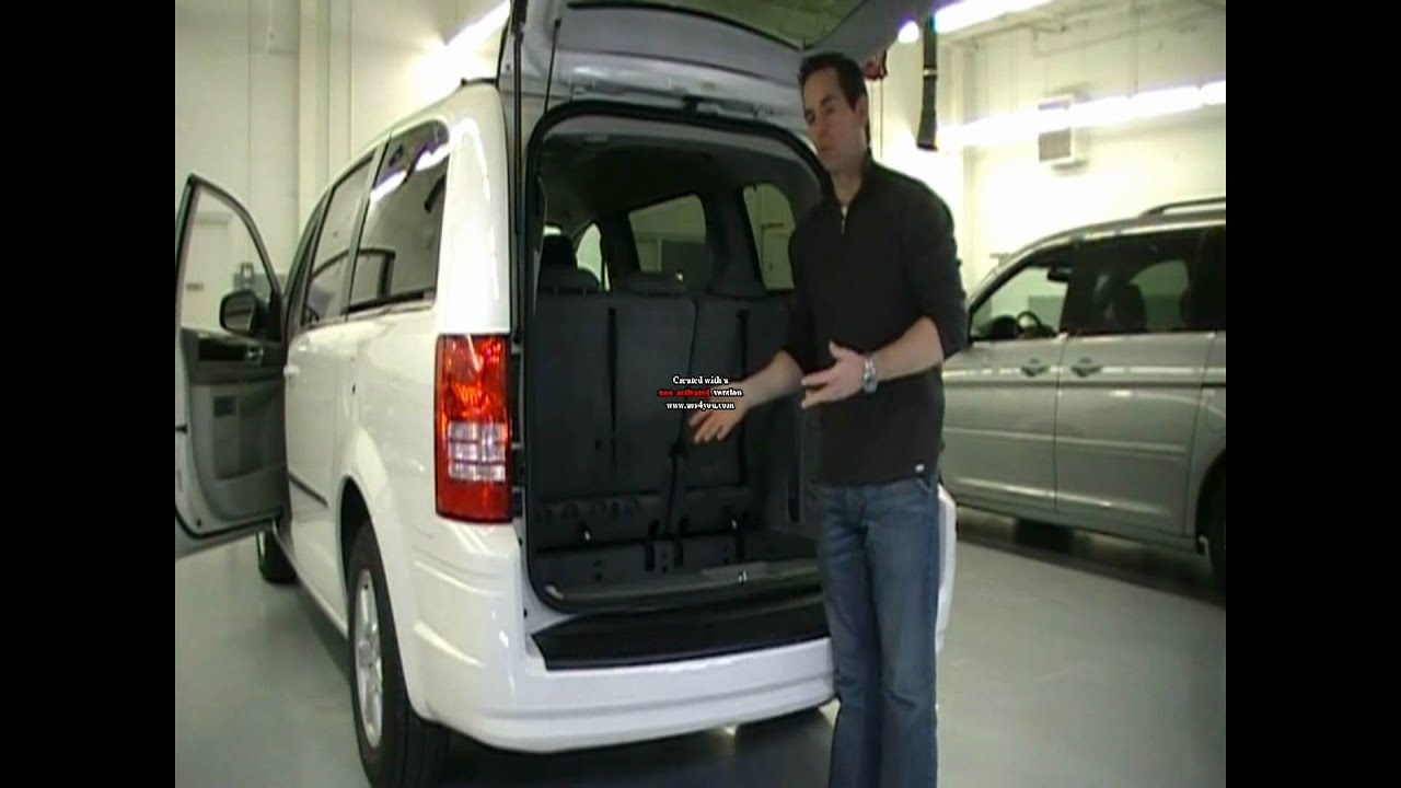 revives sns ct chrysler replaces pacifica town country tribune chicago van automotive story classified minivan
