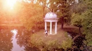 Heisskalt - Lied über Nichts (offizielles Video)