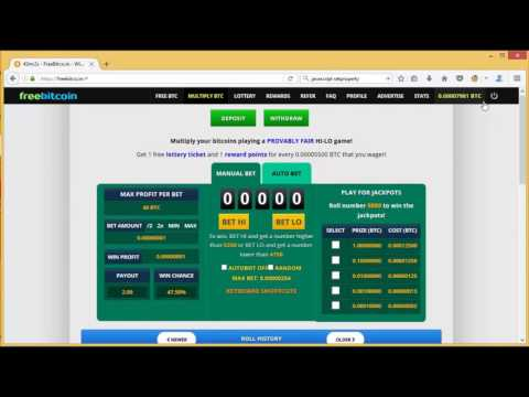 Dogecoin hack script - Icoo coin price register