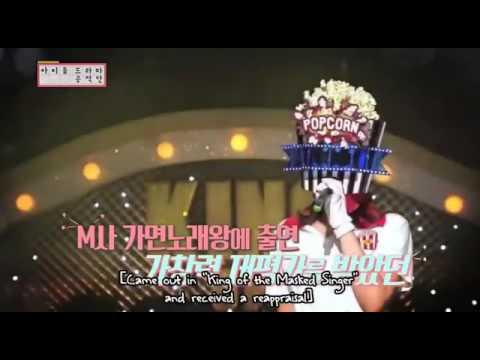 Red Velvet Seulgi's Deep Blue Eyes recording 😍💕
