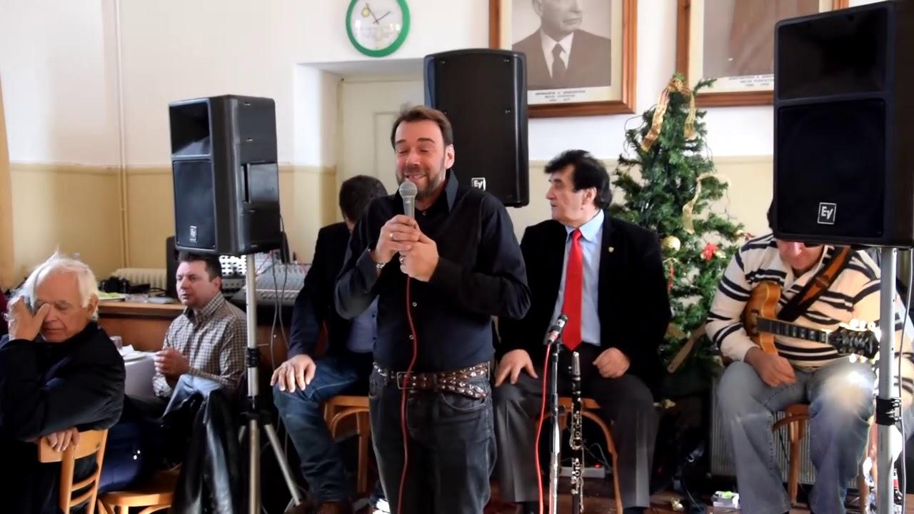 Αναβίωσε άλλη μια χρονιά η γιορτή του παστού στο Θεόκτιστο Γορτυνίας