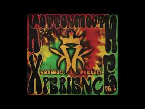 Kottonmouth Kings - Proud To Be A Stoner