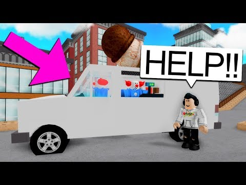 THERES A NEW KIDNAP ADMIN COMMAND IN MY GAME!! (Roblox)