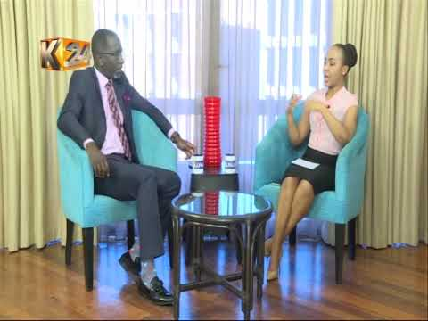 #K24Alfajiri: What Does A Man Look For In A Woman? (Part 1)