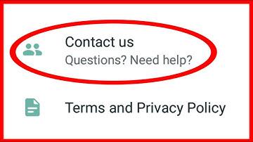 Whatsapp Contact Us !! How To Question? Need Help? !! Whatsapp Team