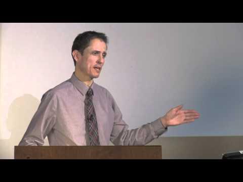 Chronic pain and addiction - Colin Rae