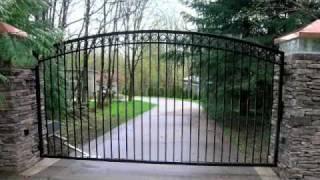Above All Fences, Decks & Construction Llc
