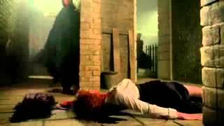 Дракула (сериал 2014 -- ...) Dracula трелер 2 сезона