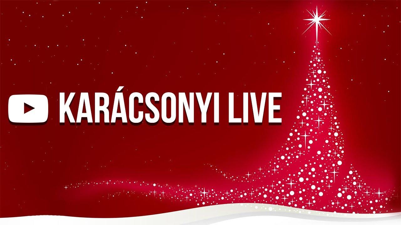 Live forex tv online