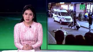 Lời khai chấn động của người mẹ trẻ khi vứt con từ chung cư cao tầng | VTC14