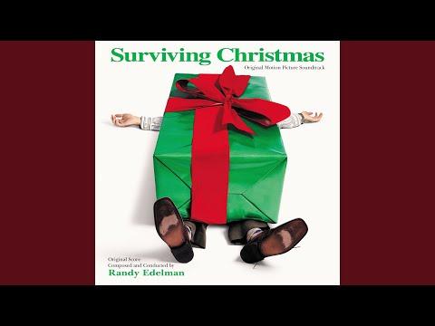 Happy Holidays Beef Wellington Remix