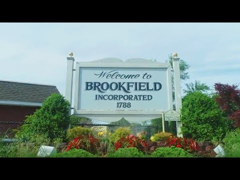 Experience Sells! - Welcome To Brookfield, CT - Scott Lavelle - RE/MAX Experience