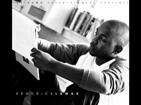 She Needs Me Ft. Javonte - Kendrick Lamar