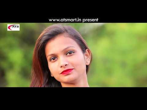 Jitendra Tomkyal ¦ Rang Neeralo Teri Maya Ko New Latest Uttarakhandi Video Song  ¦¦