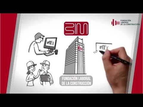 ¿Qué es BIM? Conoce Entorno BIM y los cursos BIM de la Fundación Laboral