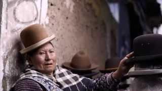 Дорога смерти в Боливии(, 2014-05-18T19:06:28.000Z)