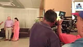 Making of lai jhakkas movie