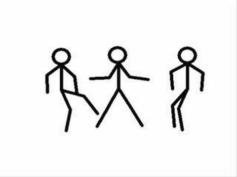 111058477991 moreover Stock Illustration Light Bulb Idea Vector additionally Celtic Knot Tattoo Symbolism furthermore Cartoon Beautiful Flamenco Dancer 1044443 besides Dancer Sketch Clip Art 414941. on cartoon square dancing