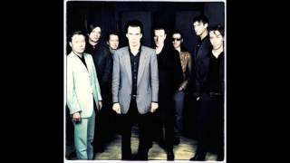 Nick Cave & the Bad Seeds - Select Songs for Her