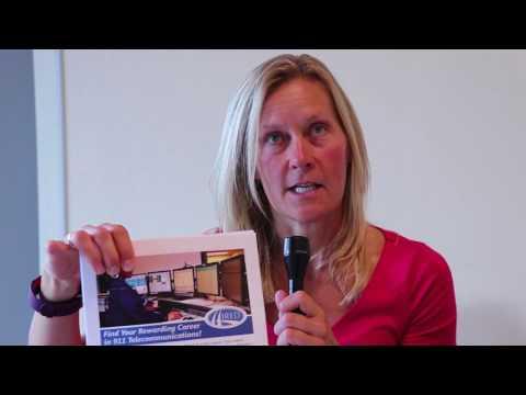 Message from Cedar Riverside Opportunity Center MPLS MN