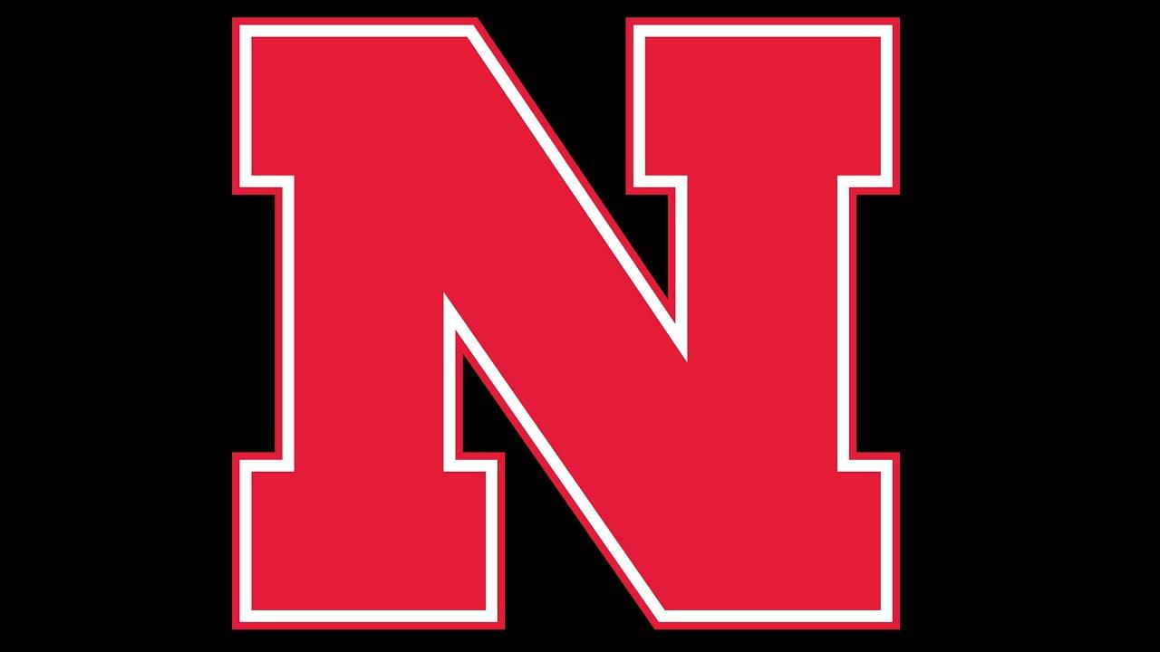 nebraska cornhuskers - college football schedule rankings #11 / 38
