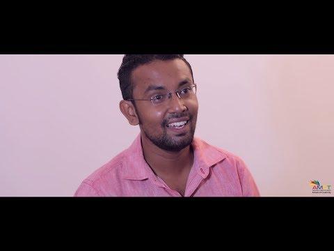 Navidu Thisara Dillimuni is following his Creative Dreams.