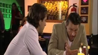 مسلسل باسم الحب الحلقة 81 مدبلج للعربية
