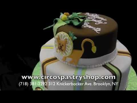 new-york-fondant-cakes-brooklyn-baby-shower-cakes