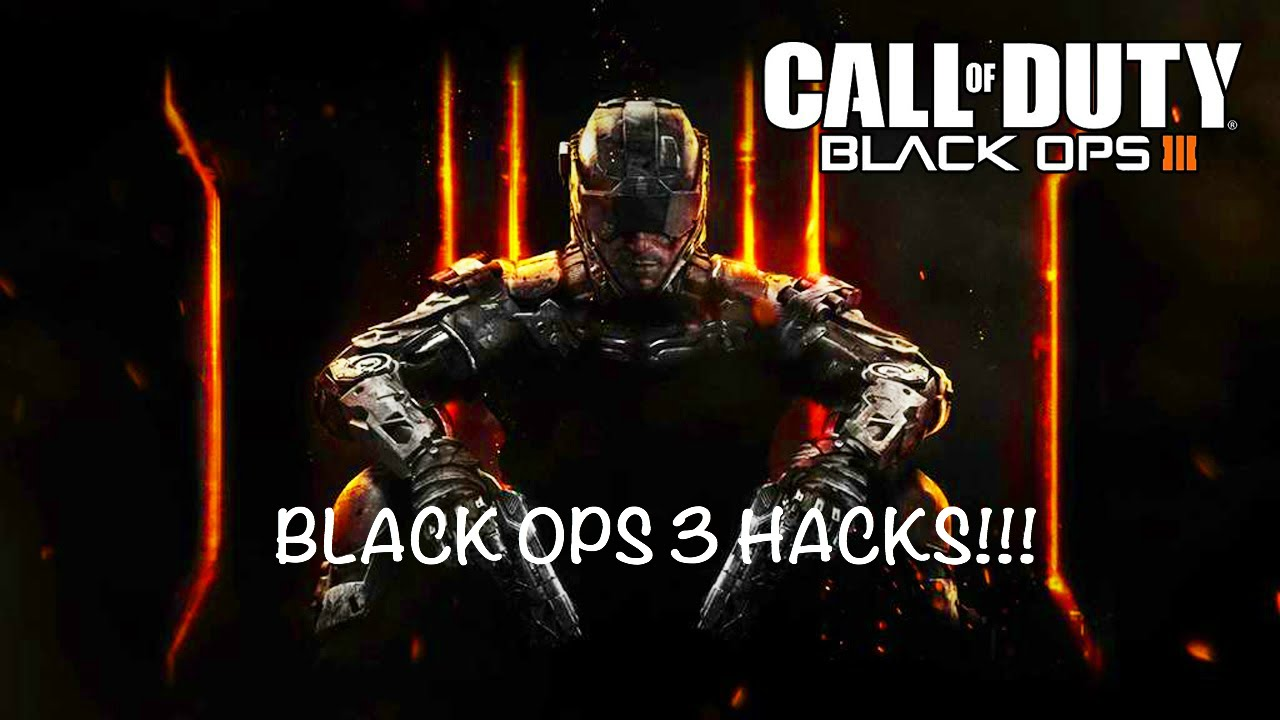 Call of Duty Black Ops 4 Hacks | BO4 Cheats | Aimbot for COD