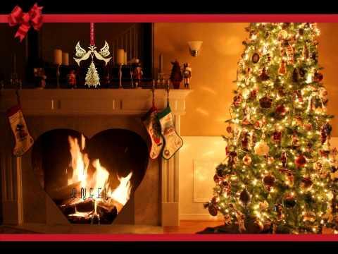 Love On Layaway  *☆* Gloria Estefan *☆* Merry Christmas