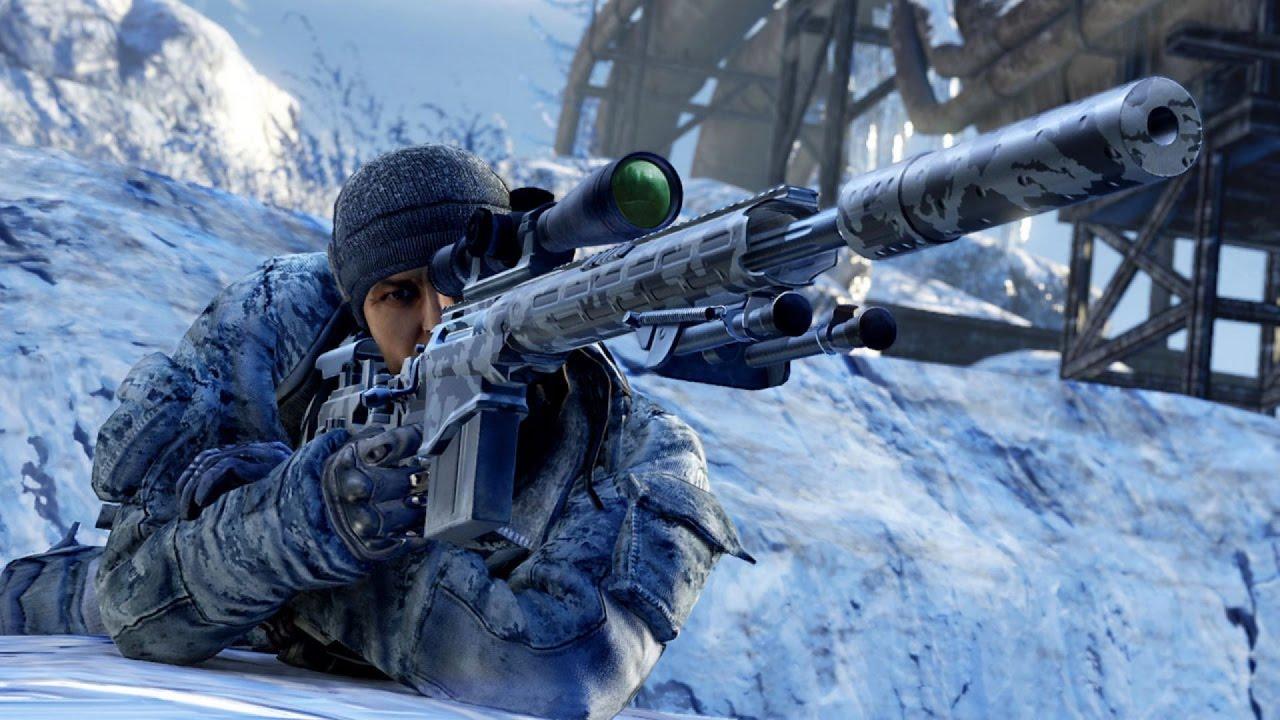 Скачать sniper elite v2 | скачать бесплатно игры на компьютер.