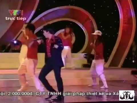 Ngọn Lửa Trái Tim - Minh Thuận [LIVE]