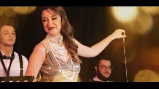 Zeynep Burcu Altınel feat Mood İndigo Turkısh Jazz Cover Project