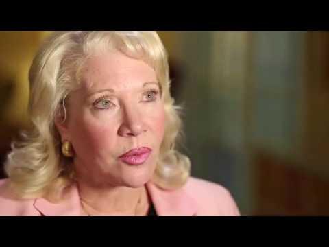 Harbor House's Public Television Documentary